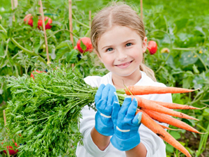 gardening-with-kids-earth-day_lxzhoh